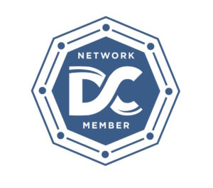 dc_networkmember_color_140508