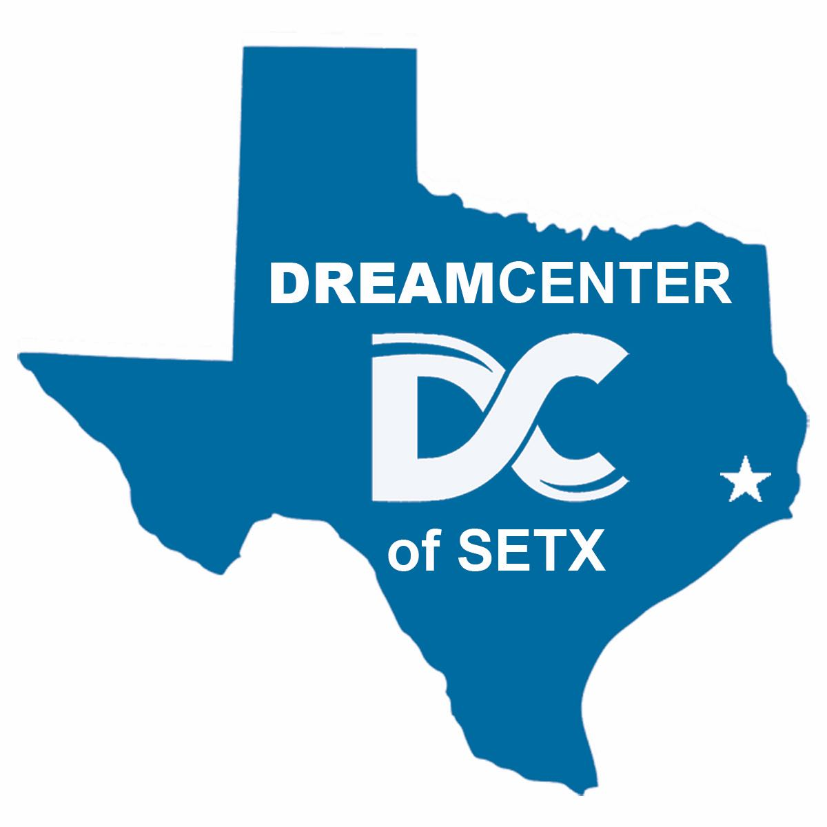 Dream Center of SETX