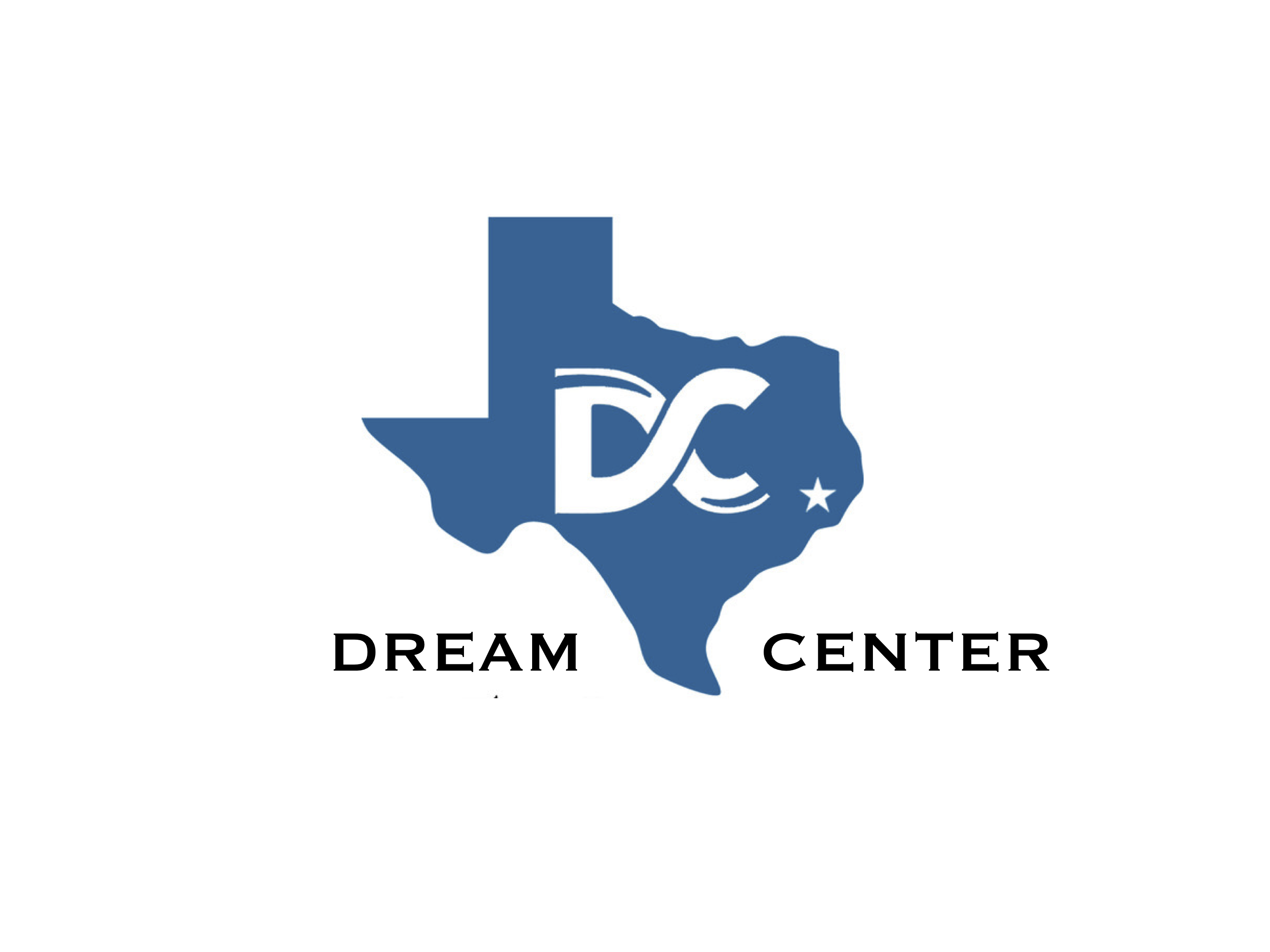 Dream Center of SETX (Copyright@2020)